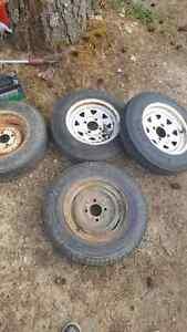 5.30.12 trailer tires