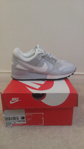 Womens's Nike and Adidas shoes