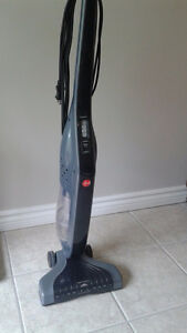 Hoover liteweight