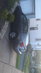 Saturn Ion 2006 for sale
