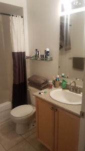 1 bdrm townhouse mississauga $1425