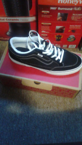 Vans,Nike, DC size 13 shoes brand new