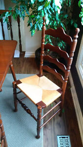 Roxton Chairs Buy And Sell Furniture In Ontario Kijiji Classifieds