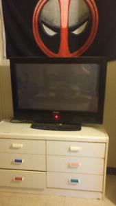 prima flat screen for sale 130$
