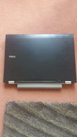 Dell in North Lanarkshire | New & Second-Hand Laptops for