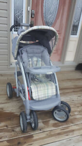 Graco Stroller for Sale Excellent Condition