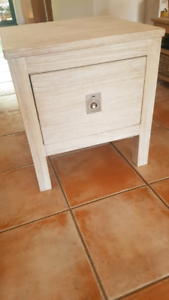 Freedom Cancun Side Table - $299 new $130 sell!