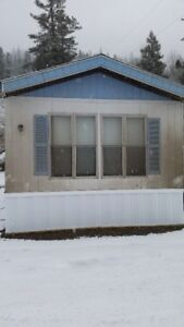 (ONLY $1050) FAMILY HOME with Yard and VIEW (ONLY $1050)