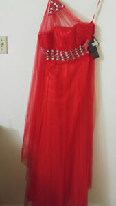 Dress for special occasion /party