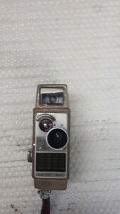 Bell & Howell London Ontario image 1