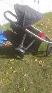 Downsizing   a lot more baby   items  for sale or trade Regina Regina Area image 2