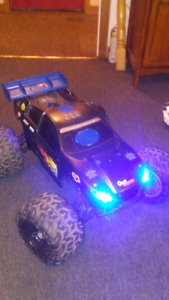 Rc  cars for sale or trade for others