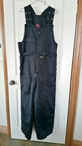 Ladies HJC Snowmobile Pants