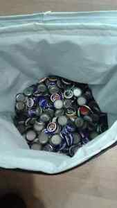 Beer stoppers