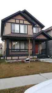 New 1635 sqft home Rapperswill North Edmonton  Edmonton Edmonton Area image 1