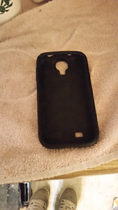 Galexy s4 case for sale