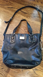Michael Kors 1981 Collection Purse *Great Used Condition*