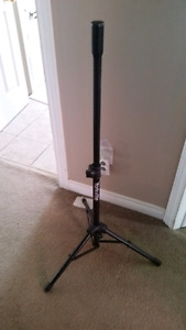 Yorkville low rise speaker stand $20