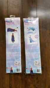 Frozen Wall decals-large  (new) Cambridge Kitchener Area image 2