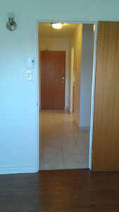 BEAUTIFUL, CENTRALLY LOCATED ONE BEDROOM Cornwall Ontario image 8