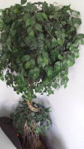 arbre artificielle