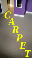 Carpet Repair, Carpet Power Re-Stretch, Carpet your Home...