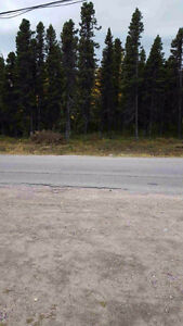 Re/Max is selling Land in North West River, NL