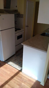 Renovated 1 Bedroom Apt  Close to Downtown, Queens all inclusive Kingston Kingston Area image 3