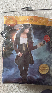 Pirates of the Carribean Angelique
