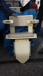 ***  Stair Lift  ***