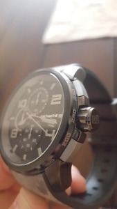 Mens watch michael hill