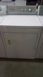 WASHERS DRYERS STACKABLE VENTLESS DRYERS PORTABLE WASHERS Cambridge Kitchener Area image 3