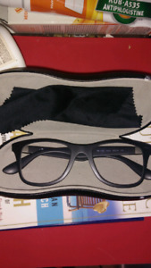 Ray Ban LITEFORCE, Brand New, FOR CHEAP!