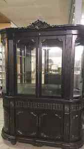 China Cabinet Clearance sale only for $599...