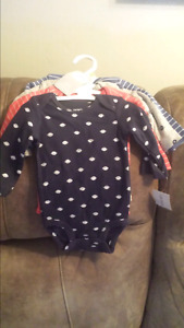 3 month baby clothes for boys