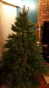 6ft Christmas Tree