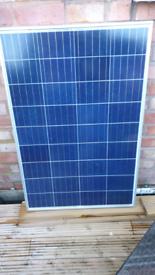 Solar panal
