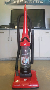 Dirt Devil Vacuum Cleaner