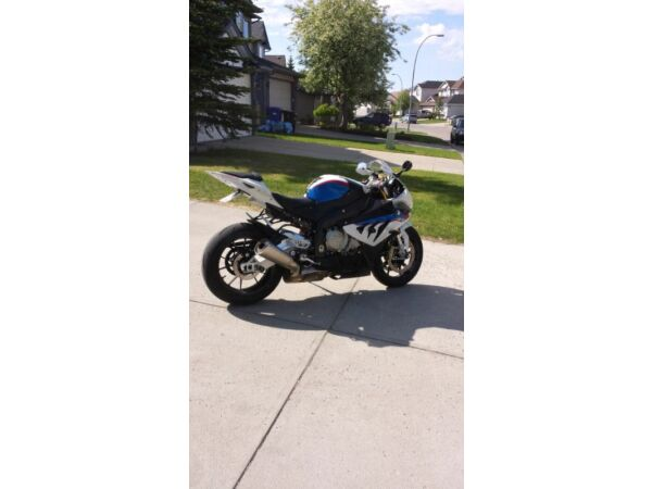 Used 2013 BMW Other
