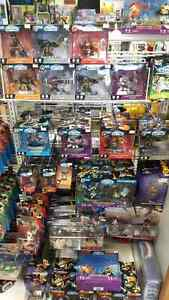 Skylanders Imaginator's in stock at The Game MD