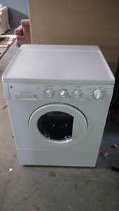 HE washer for sale