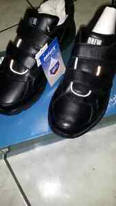 Mens brand new shoes size 9
