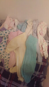 Baby Clothes!!!