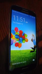 Samsung Galaxy S4 Best offer