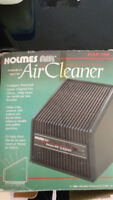Smoke absorber/cleaner for $10.00