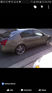 22 inch rims for sale