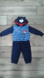 Boys outfits for sale Lightly Used