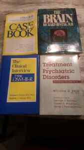 Classic Psychology Psychiatry Library  Windsor Region Ontario image 6