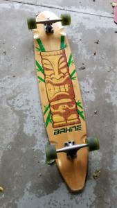 """Bahne 44"""" Long Board"""