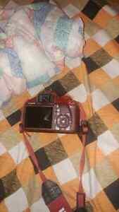 Canon t3 body mint Kitchener / Waterloo Kitchener Area image 4